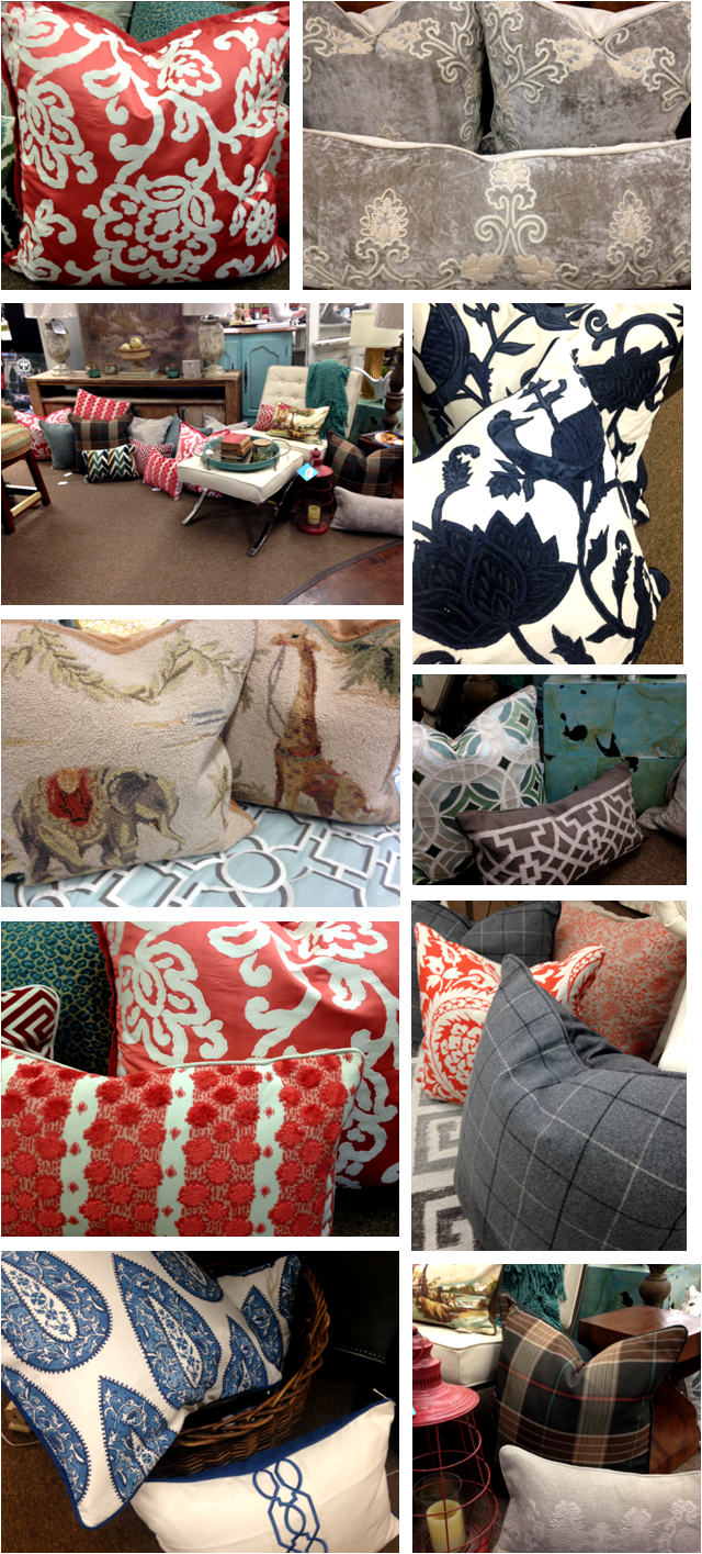 ... Any Sofa, Chair, Or Bed To Transition Into This Cooler Holiday Season.  Hurry In And Take A Look Today  Many Of These One Of A Kind Stunners Cannot  Be ...