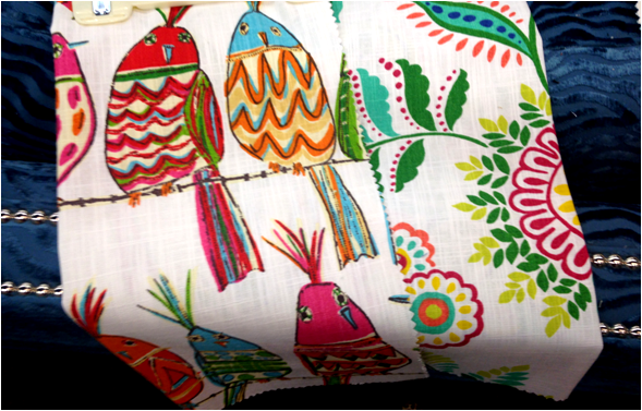 fabrics8