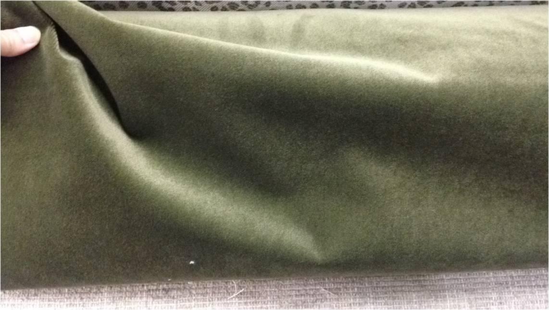 fabric13