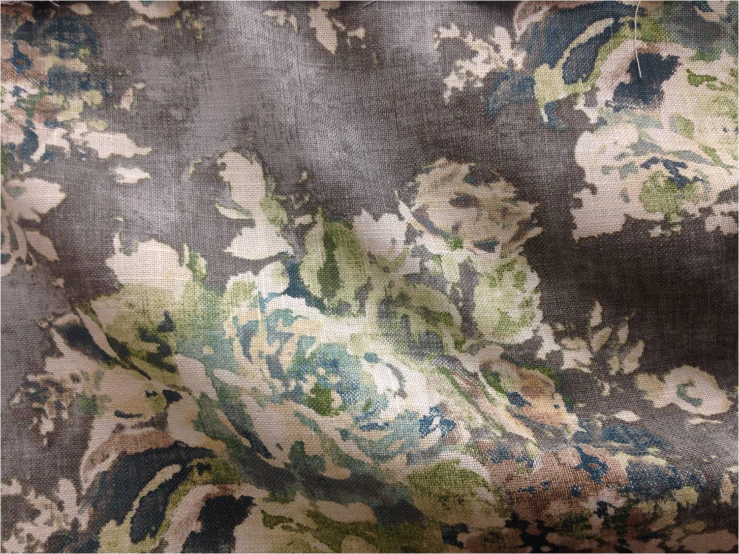 fabric7