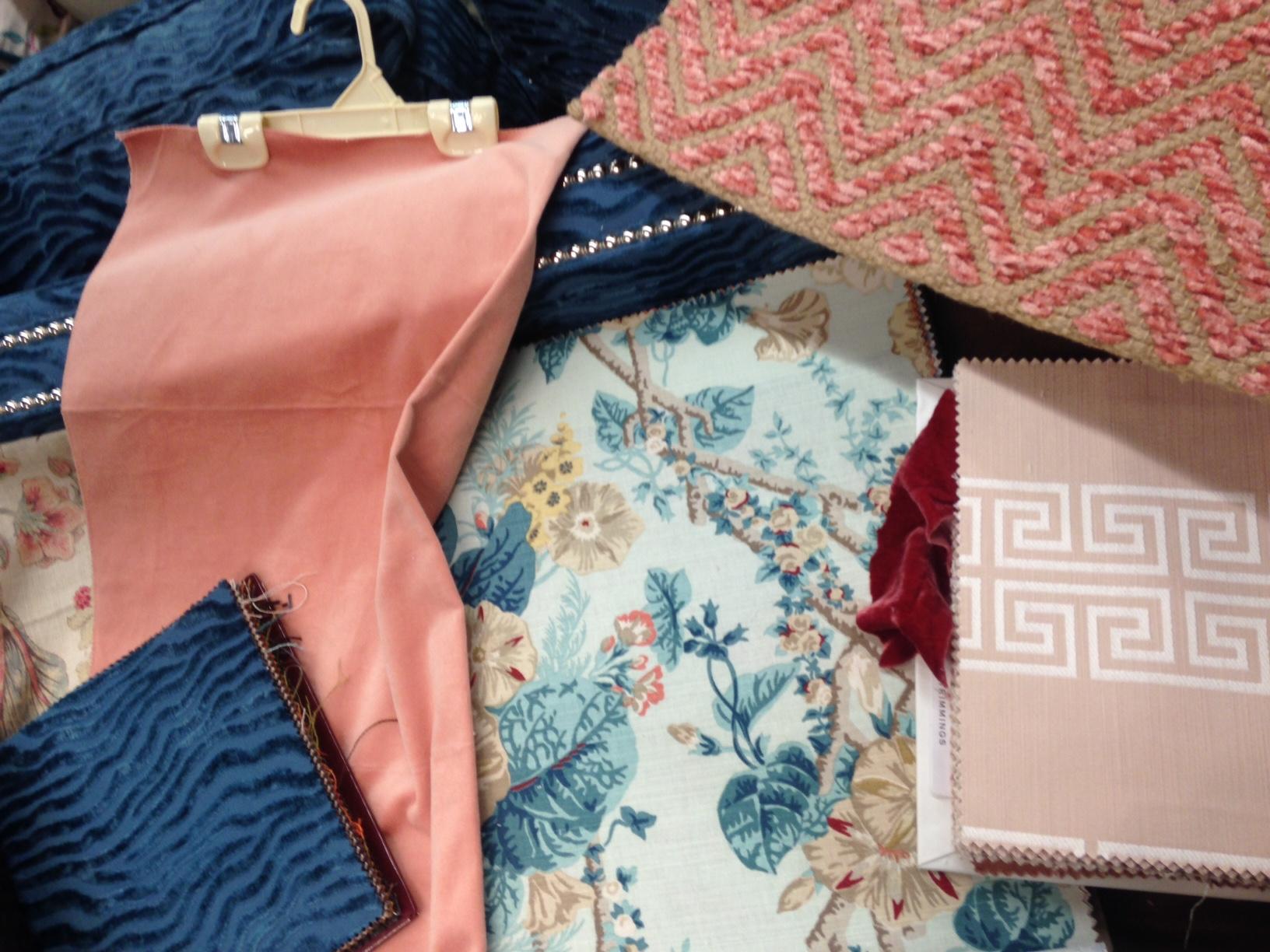 designer-desk-blush-and-blue