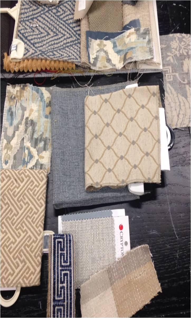 designer-desk-blue-and-taupe