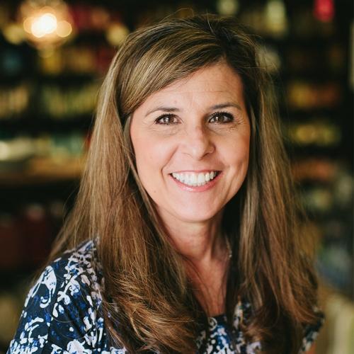 Jodi McNamara