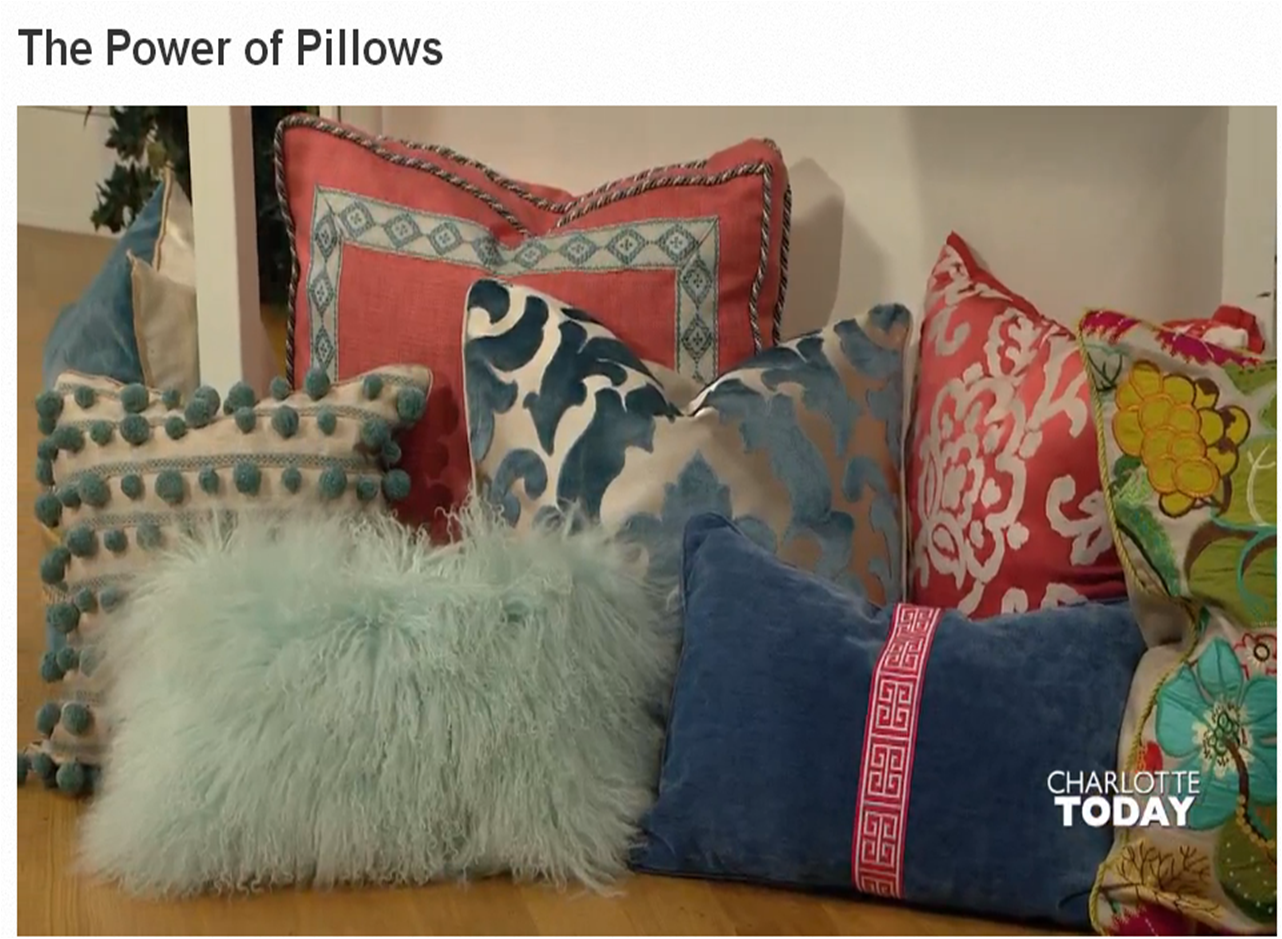 charlotte today pillows 3