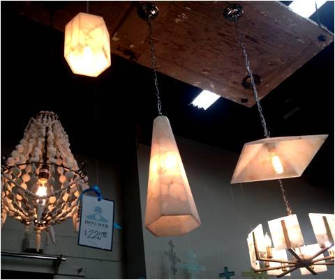 lighting1