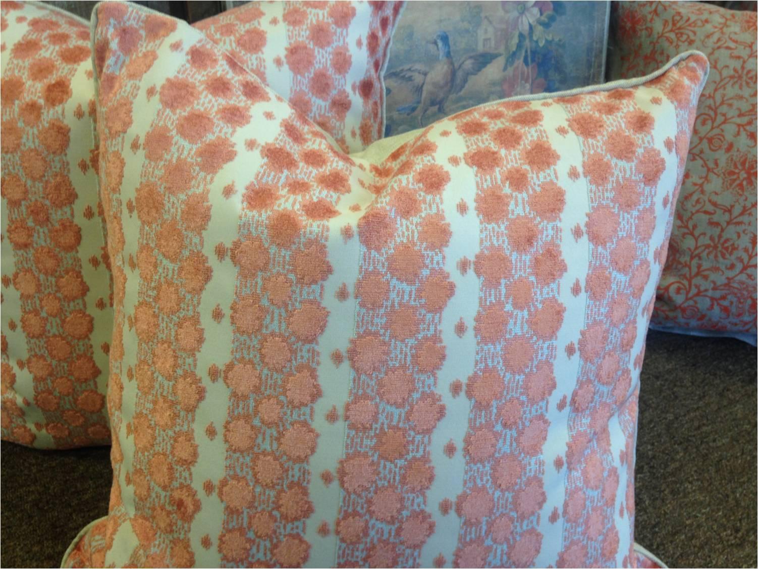 pillows14