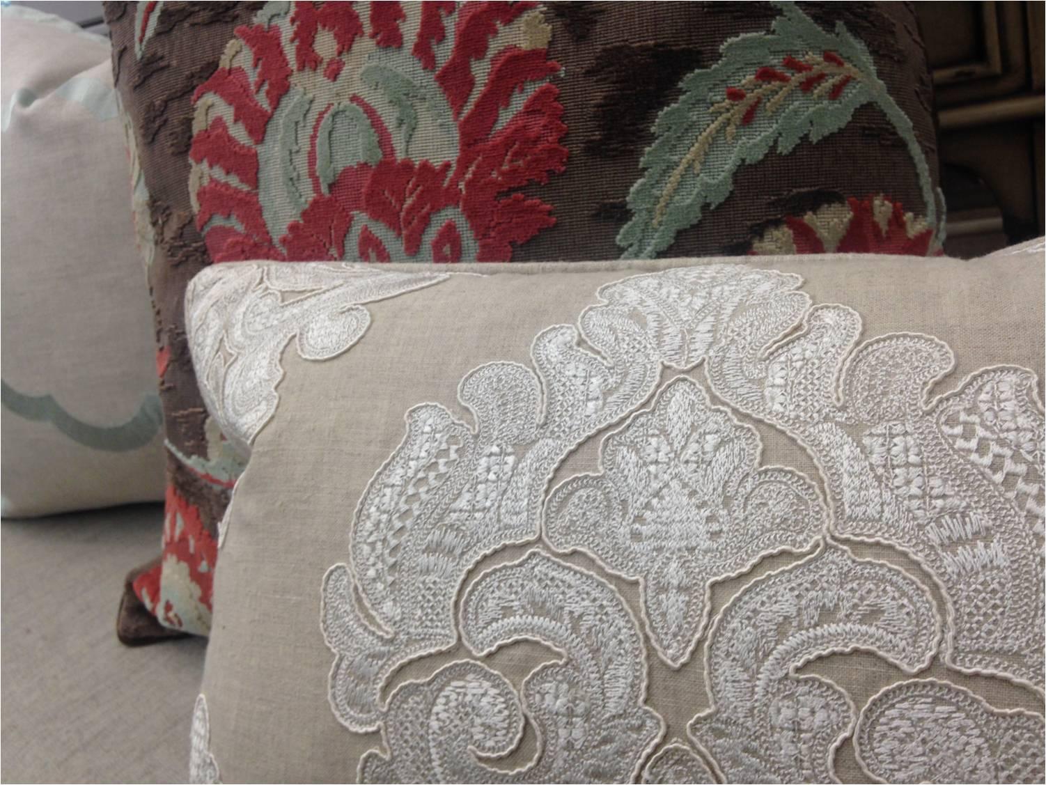 pillows9