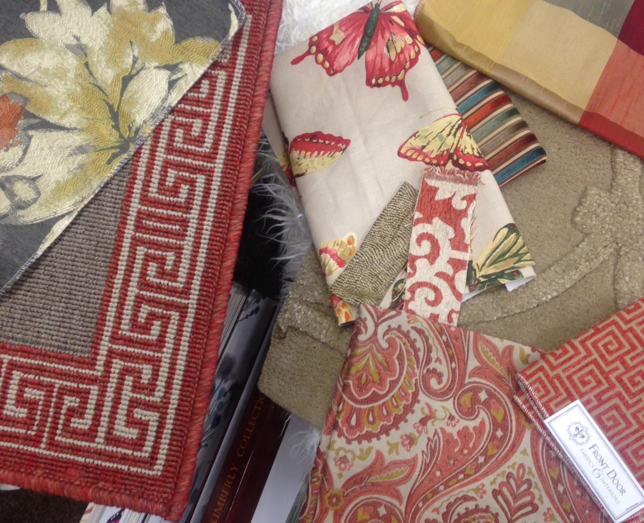 autumn-designer-desk
